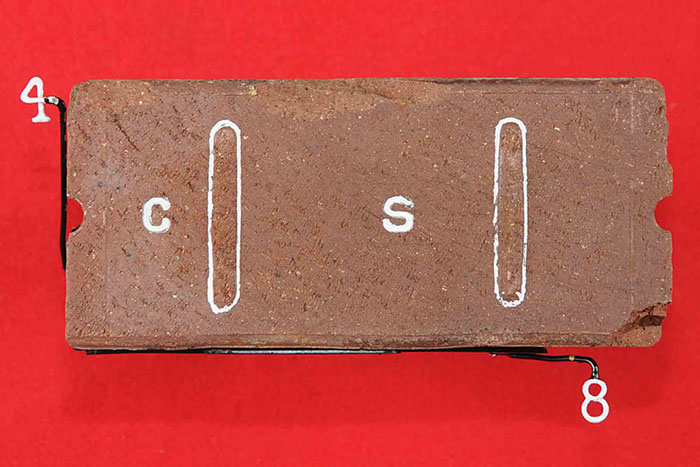 C   S  (SMALL LETTERS)